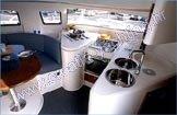 Catamaran Athena 38