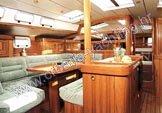 Oceanis 510 Clipper
