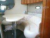Silverton 360 Express